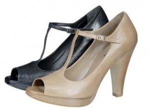 tbar_shoes_minelli[1]