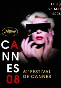 festival_cannes_affiche[1]