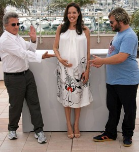 festival_cannes_angelina_jolie_3[1]