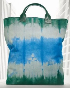 sac-tie-and-dye-longchamp[1]